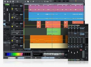 magix samplitude music studio 2016 serial