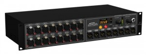 Why My Church Needed the Behringer X32 (and Yours May Too